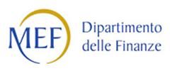 Dipartimento delle finanze